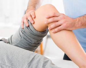 sports-knee